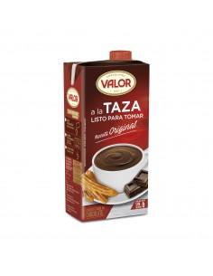 CHOCOLATE A LA TAZA BRICK...