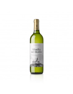 ABADIA DEL ROBLE BLANCO (12...