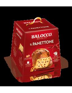 PANETTONE CLASICO 500 GRS...