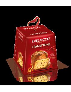 MINI-PANETTONE CLASICO 100...